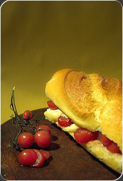 paninoCézanne