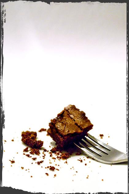 Dolce al cioccolatofondente
