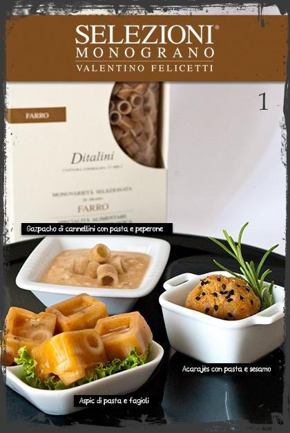 Pasta e fagioli summer compilation remix